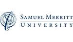Logo of Samuel Merritt University