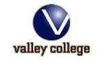 Logo of San Bernardino Valley College