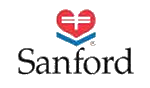 Logo of Sanford Medical Center