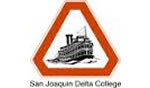 Logo of San Joaquin Delta College