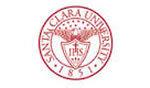 Logo of Santa Clara University