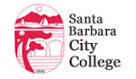 Logo of Santa Barbara City College