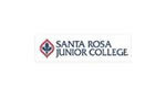 Logo of Santa Rosa Junior College