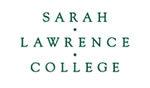 Logo of Sarah Lawrence College