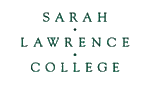 Logo of Sarah Lawrence College