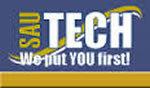 Logo of Southern Arkansas University Tech