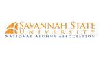 Logo of Savannah State University