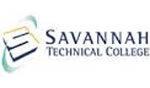 Logo of Savannah Technical College