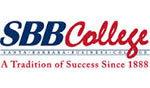 Logo of Santa Barbara Business College-Santa Maria