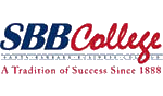 Santa Barbara Business College-Bakersfield Logo