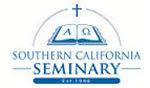 Logo of Southern California Seminary