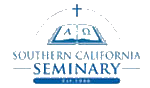 Southern California Seminary Logo