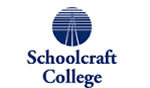 Logo of Schoolcraft College
