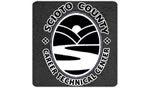 Logo of Scioto County Career Technical Center