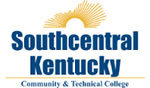 Logo of Southcentral Kentucky Community and Technical College