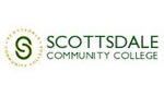 Logo of Scottsdale Community College