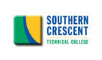 Logo of Southern Crescent Technical College