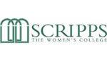 Logo of Scripps College
