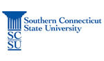 Logo of Southern Connecticut State University