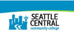Logo of Seattle Central College