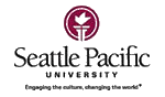 Logo of Seattle Pacific University