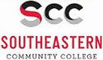 Logo of Southeastern Community College