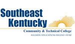 Logo of Southeast Kentucky Community and Technical College