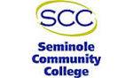 Logo of Seminole State College