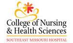 Logo of Southeast Missouri Hospital College of Nursing and Health Sciences