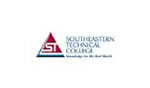 Logo of Southeastern Technical College