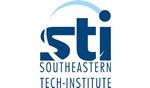 Logo of Southeastern Technical Institute