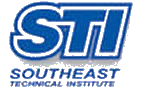 Logo of Southeast Technical Institute