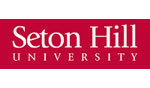 Logo of Seton Hill University
