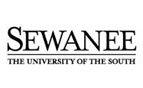 Logo of Sewanee-The University of the South