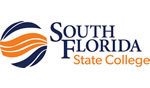 Logo of South Florida State College