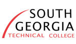 Logo of South Georgia Technical College
