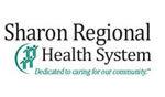 Logo of Sharon Regional School of Nursing