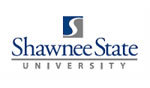 Logo of Shawnee State University