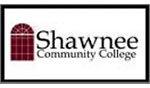 Logo of Shawnee Community College