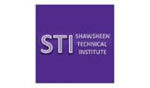 Logo of Shawsheen Valley School of Practical Nursing
