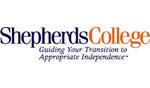 Logo of Shepherds College