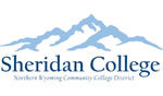 Logo of Northern Wyoming Community College District