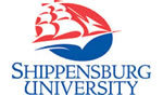 Logo of Shippensburg University of Pennsylvania