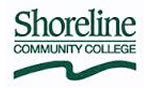 Logo of Shoreline Community College