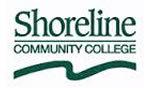 Logo of Shoreline Community College