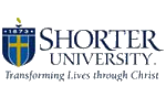 Logo of Shorter University