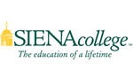 Logo of Siena College