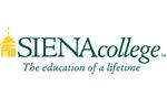 Logo of Siena College