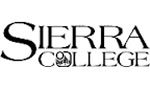 Logo of Sierra College