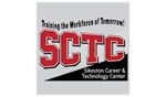 Logo of Sikeston Career and Technology Center